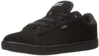 DVS Shoe Company Men's Revival 2 Skate Shoe