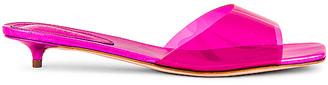 Schutz Zora Sandal