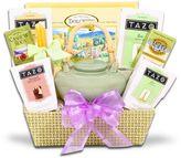 Bed Bath & Beyond Springtime Zen Tea Gift Set