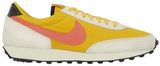 Nike Sneakers Daybreak