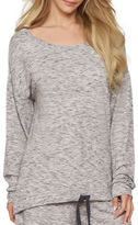 Felina Andreja Long-Sleeve Lounge Top