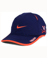 Nike Virginia Cavaliers Featherlight Cap