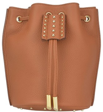 Tod's Tods Micro Bucket Bag