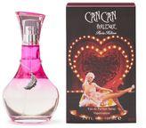Paris Hilton Can Can Burlesque Women's Perfume