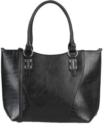 MAURY Handbags