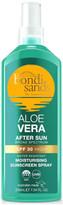 Bondi Sands Aloe Vera SPF30 After Sun Lotion 200ml