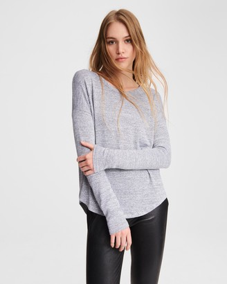 Rag & Bone The knit