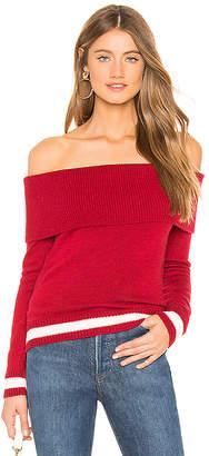 Tularosa Kalamata Sweater