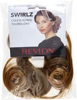 Revlon Swirlz Frosted Ponytail Hair Piece