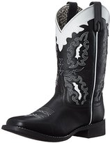 Laredo Women's Escapade Western Boot