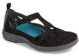 Aravon Women's Beaumont Fisherman Flat