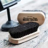 Men's Society Beard Grooming Brush