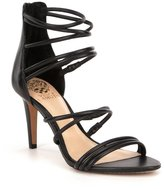 Vince Camuto Cadela Strappy Dress Sandals