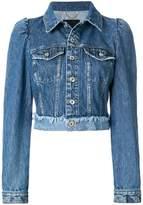 Diesel De-Vivien jacket