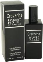 Robert Piguet Cravache by Eau De Toilette Spray for Men (3.4 oz)