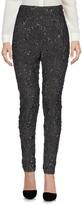 Blumarine Casual pants - Item 13008149