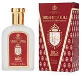 Truefitt & Hill Truefitt + Hill 1805 Eau de Cologne by Truefitt + Hill (3.38oz Fragrance)