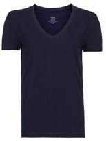V-Neckline T-Shirt