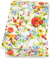 Ralph Lauren Home Watch Hill Twin Floral Comforter