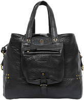 Jerome Dreyfuss BILLY M Tote Bag