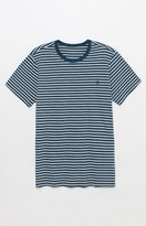 Tavik Union Striped T-Shirt