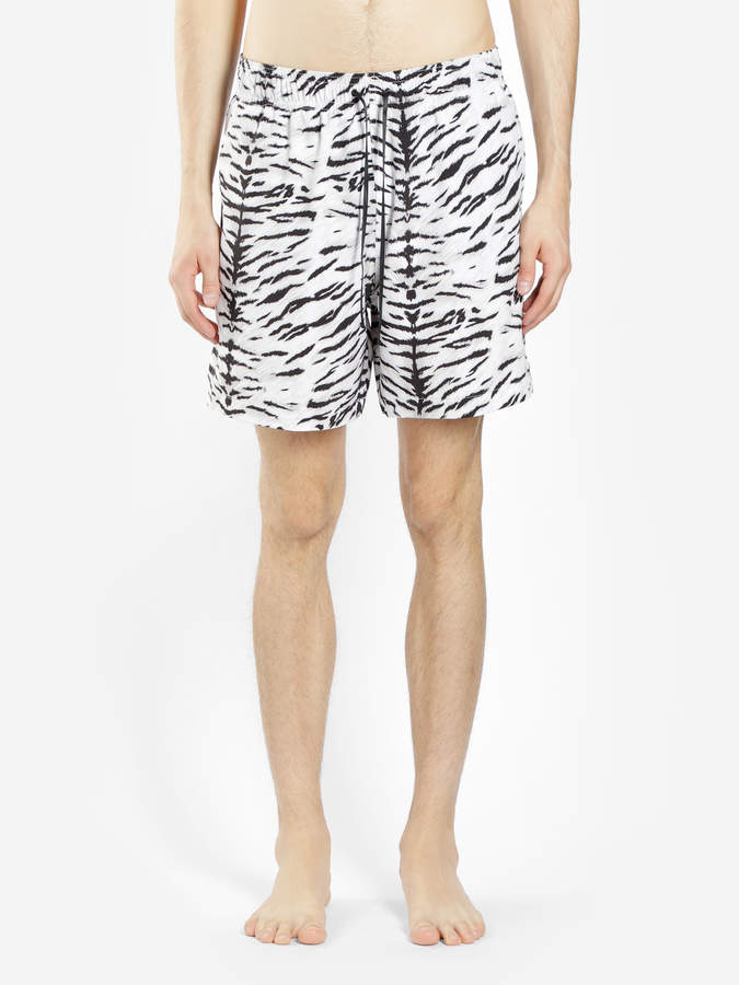 2445d0197dde7 Amiri Men's Swimsuits - ShopStyle