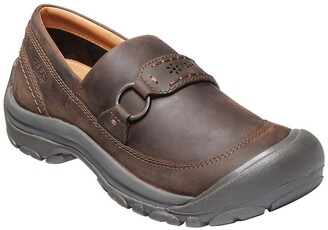 Keen Kaci II Slip-On Sneaker