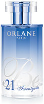 Orlane Orlane, Paris Be 21 Eau de Parfum, 100 mL