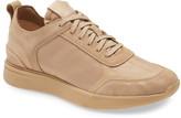 Calvin Klein Delbert Sneaker