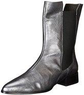 Andre Assous Women's Pelle Chelsea Boot
