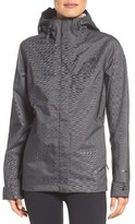 The North Face Women's Berrien Waterproof Jacket