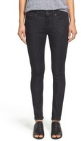 Eileen Fisher Women's Stretch Skinny Jeans