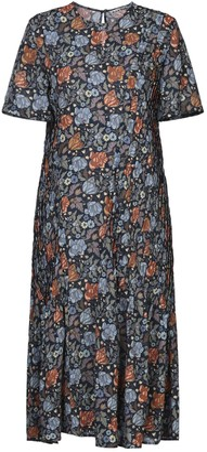 Acne Studios Knee-length dresses