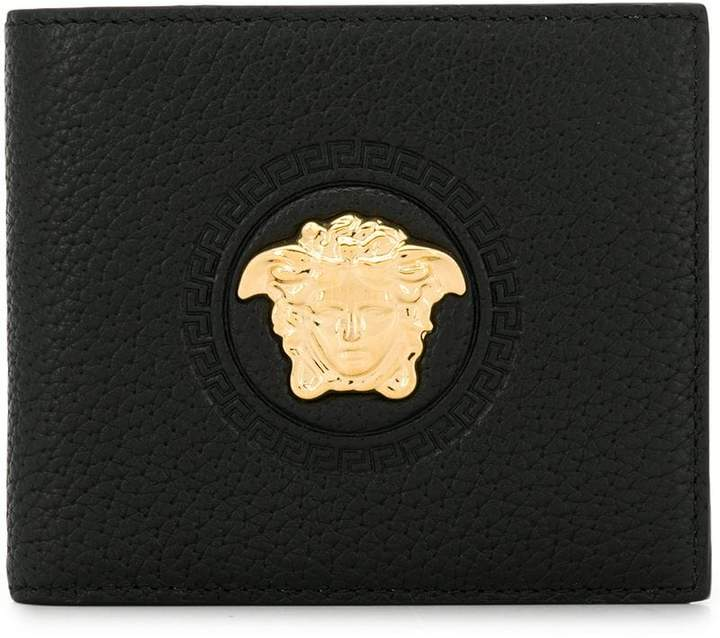 e1834f3db7 Versace Men's Wallets - ShopStyle