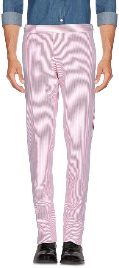 Thom Browne Casual pants - Item 13089238AQ
