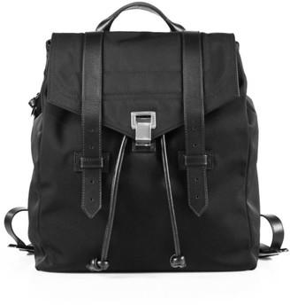 Proenza Schouler PS1 Nylon Backpack