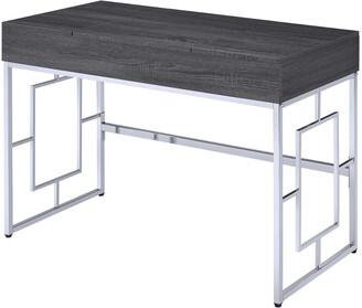 ACME Furniture Acme Saffron Vanity Desk
