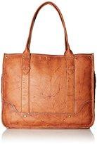 Frye Campus Shopper Shoulder Handbag