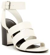 Marc Fisher Pearl Chunky Sandal