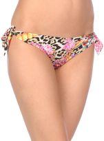 Just Cavalli Bikini bottoms