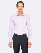 Oxford Beckton Luxury Shirt