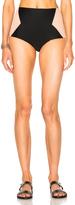 Tori Praver Swimwear Francesca Bikini Bottom