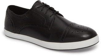 English Laundry Dunnet Wingtip Sneaker