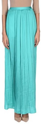 Marciano Long skirt