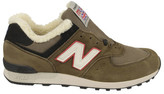 New Balance M 576 Sneakers