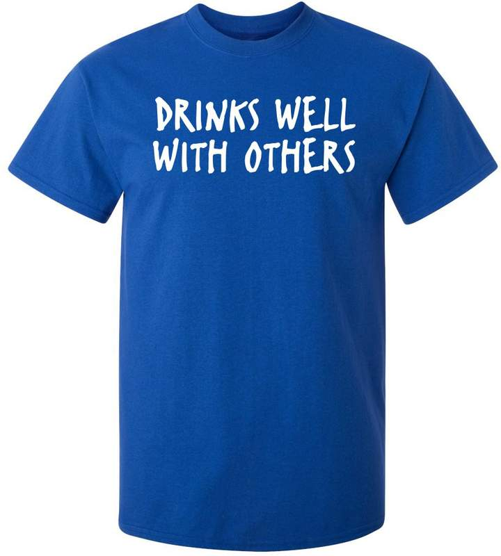 2a4b996589 Drinking Gifts - ShopStyle Canada