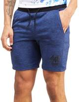 Sonneti Compounder Shorts