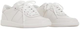 Zimmermann Low Top Retro Sneaker