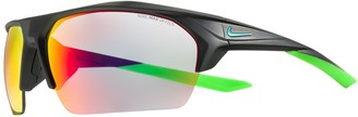 Nike Men's Terminus Sport Sunglasses