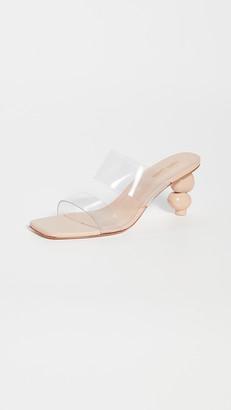 Cult Gaia Suri Sandals